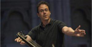 Cappella Mediterranea trae a Sevilla la revolución musical de Monteverdi