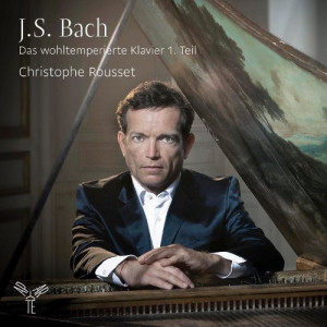 Cd - Christophe Rousset 60