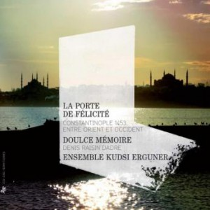 Cd - Doulce Memoire 15