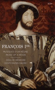 Cd - Doulce Memoire 18