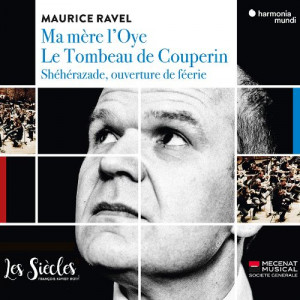 Cd - Les Siecles 15