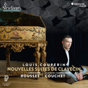 Cd - Christophe Rousset 67