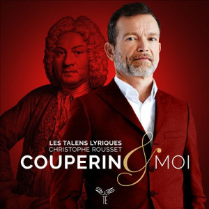 Cd - Christophe Rousset 68