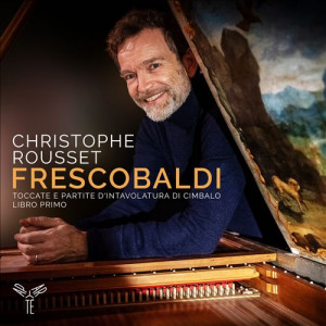 Cd - Christophe Rousset 69
