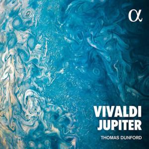 Cd - Jupiter 02