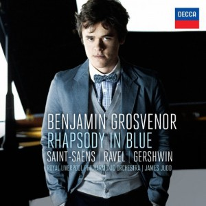 Cd - Benjamin Grosvenor 05
